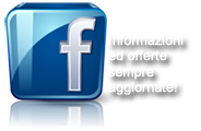 Fan di essere su Facebook